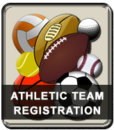 https://jch-ar.rschooltoday.com/sites/jch-ar.rschooltoday.com/files/upload/Athletic%20Team%20Registration%20NEW.png
